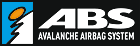 ABS Avalanche Airbag System