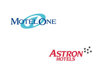 Motel One, Astron Hotels